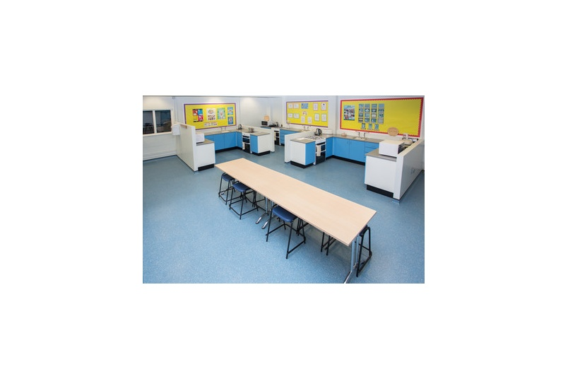 Vogue Ultra Marine 4870 - Education Resource Centre.
