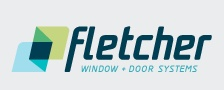 Fletcher Window and Door Systems