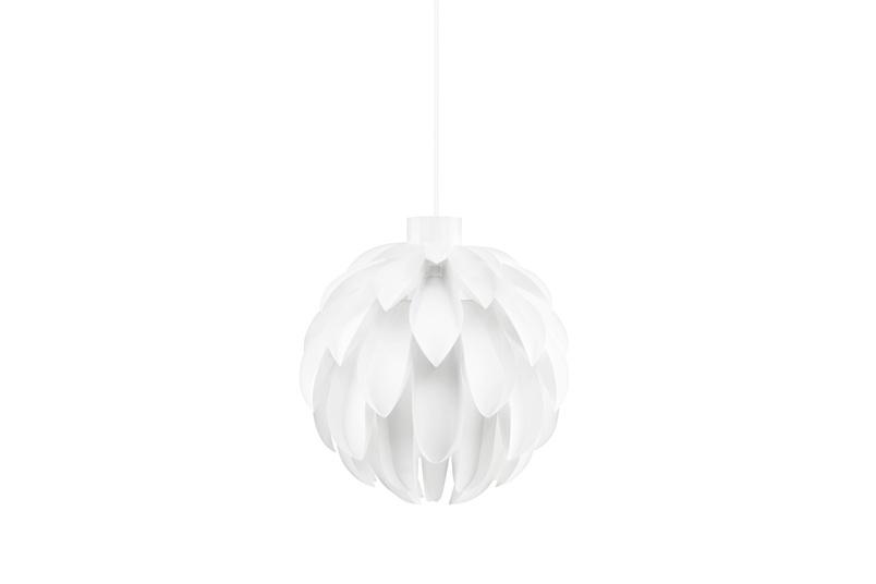 Norm12 pendant lamp