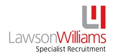 Lawson Williams Consulting Group
