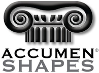 Accumen Shapes Limited