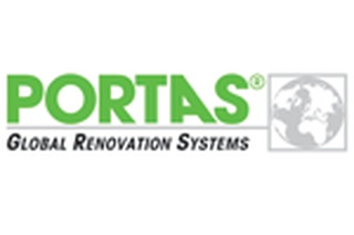 PORTAS is looking for partners in NZ
