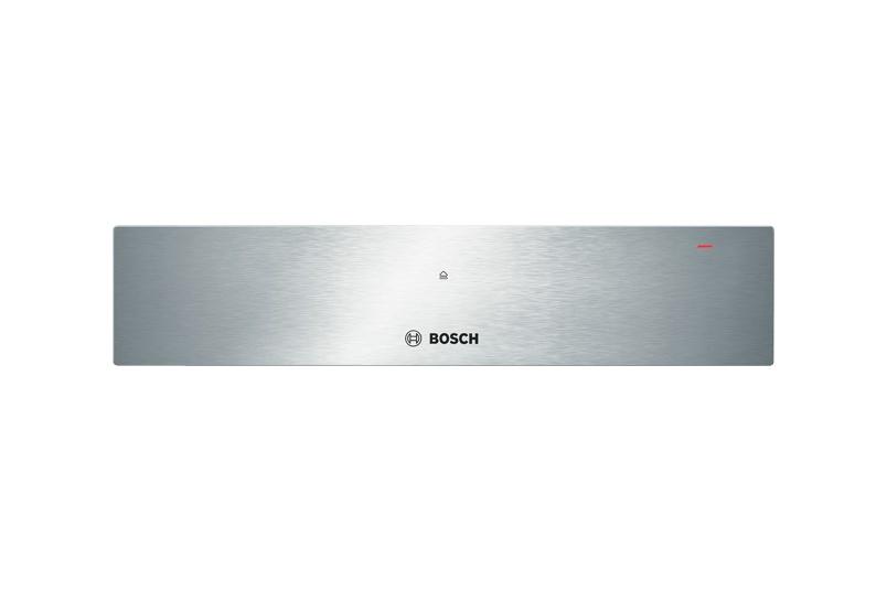 140mm warming drawer.