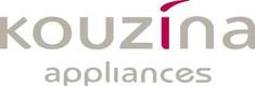 Kouzina Appliances