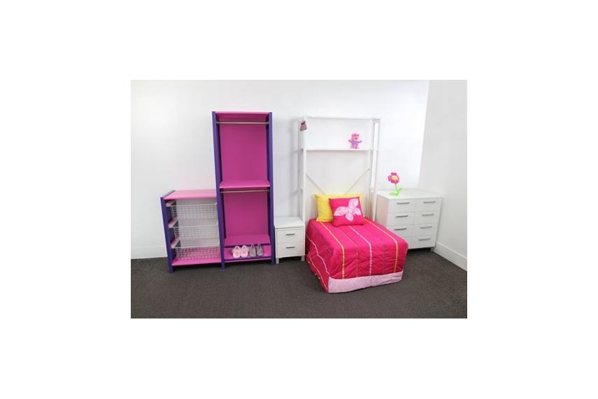 A bespoke range of great kids furniture