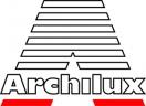 Archilux
