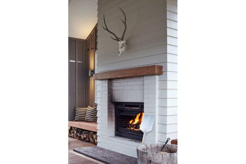 nouveau outdoor fires by warmington selector rh productselector co nz