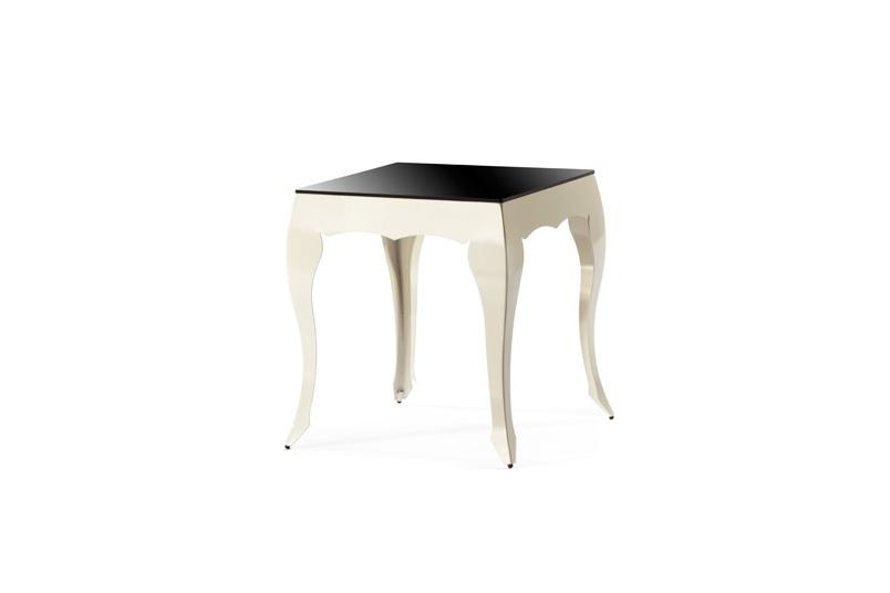 Evolute coffee table