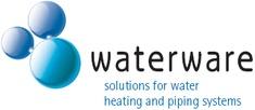 Waterware Group Ltd