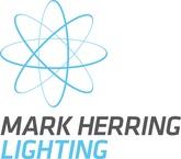 Mark Herring Lighting