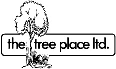 The Tree Place Ltd