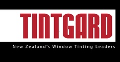 Tintgard