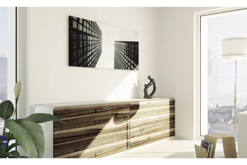 Sliding doors by hafele new zealand selector for Sliding glass doors nz