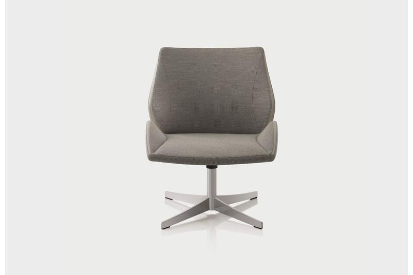 4 Lounge Chair By Kada Selector