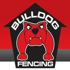 Bulldog Fencing