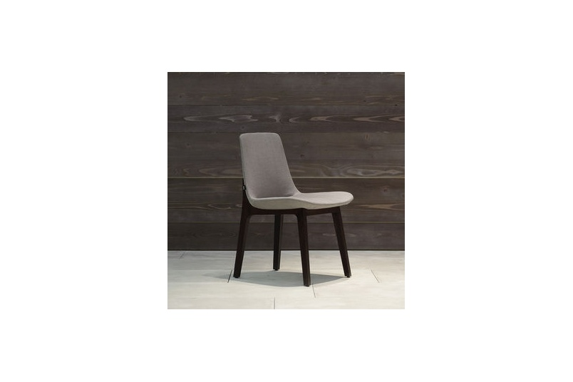 Poliform Ventura dining chair