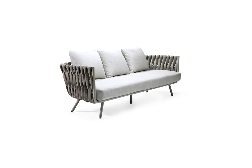 tosca outdoor collection by tribu by dawson co selector rh productselector co nz