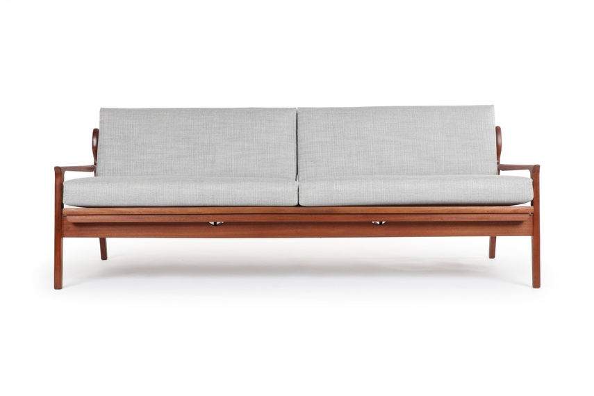Narvik sofa daybed by DON.