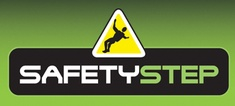 Safety Step New Zealand