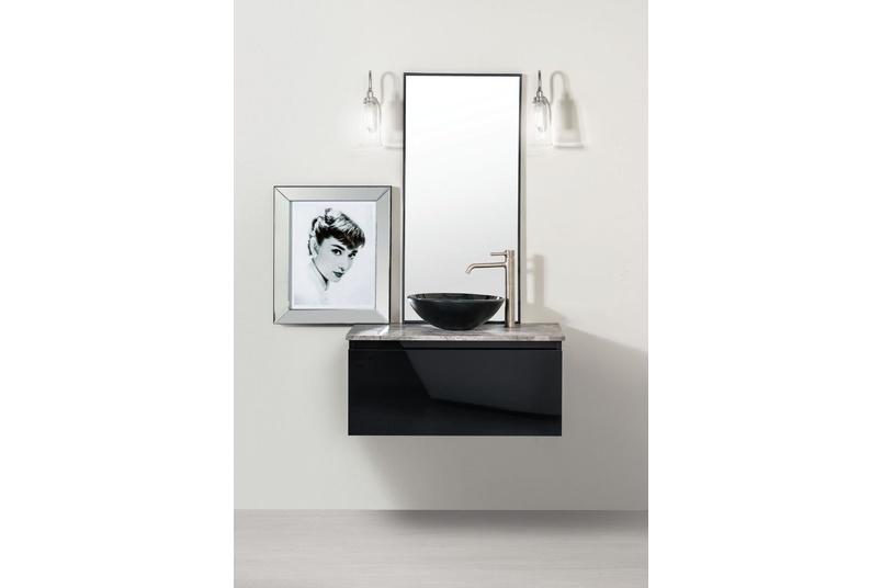 Elementi Rubi Vanity By Robertson Bathware Selector